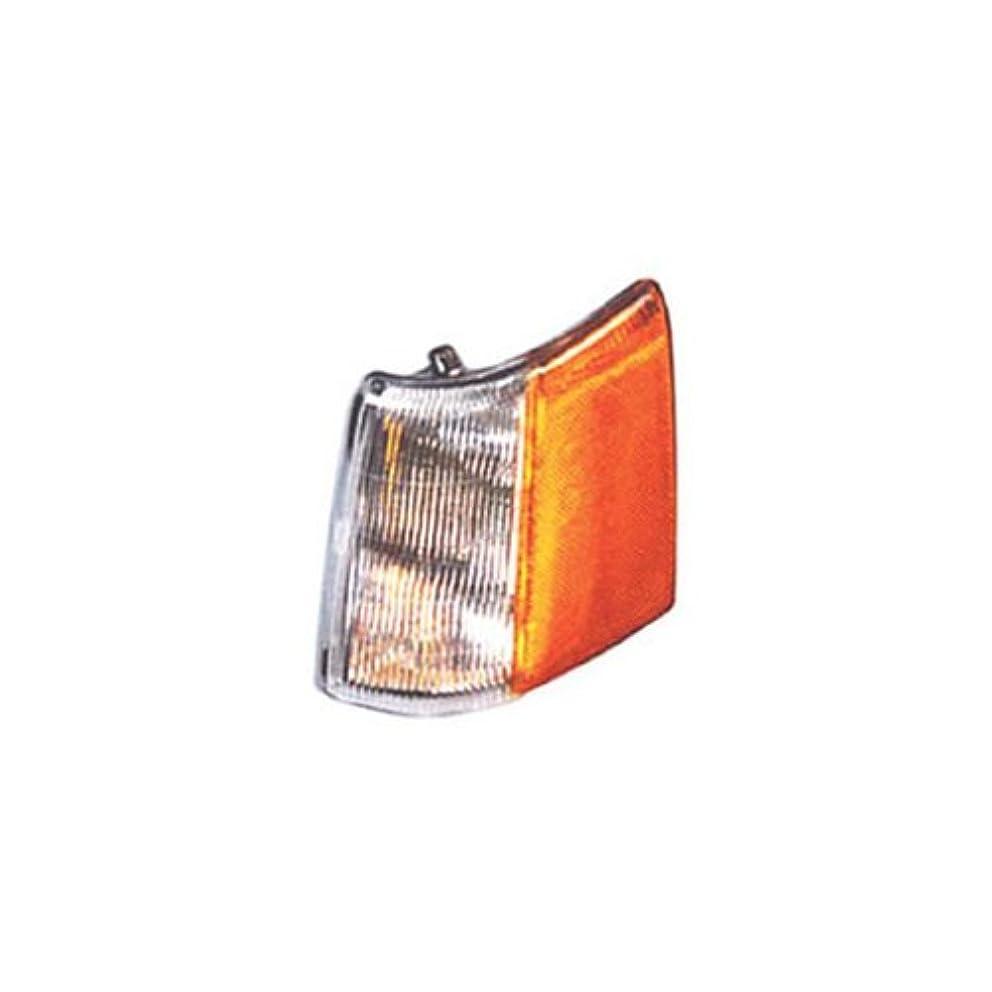 遺産授業料凝視Omix-ADA 12405.16右公園ランプ、93-98ジープグランドチェロキーZJ