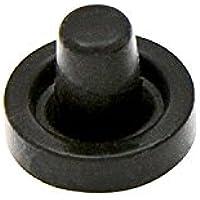 フィスラー 圧力鍋 プレミアム コンフォート 部品 シリコンゴムキャップ 610-000-00-711