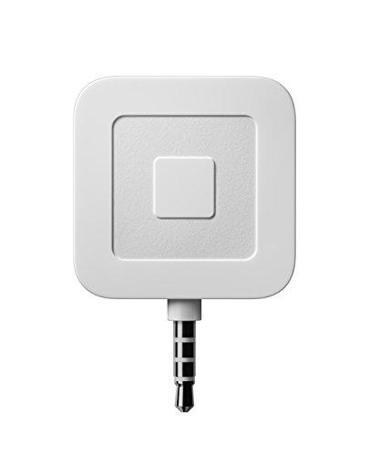 新規の方限定キャンペーン実施中 Square Reader ( ICカード対...