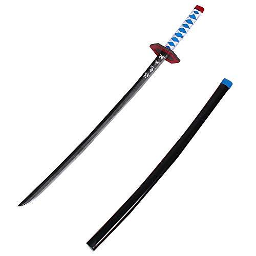い や 刀 ば の つの きめ 鬼滅の刃 柱の刀の鍔(つば)の形一覧!刀の色や意味もチェック!