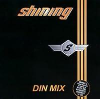Dinmix