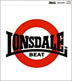 LONSDALE LONSDALE BEAT