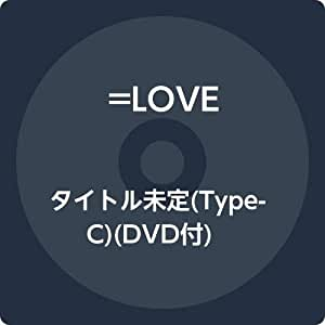 CAMEO(Type-C)(特典なし)