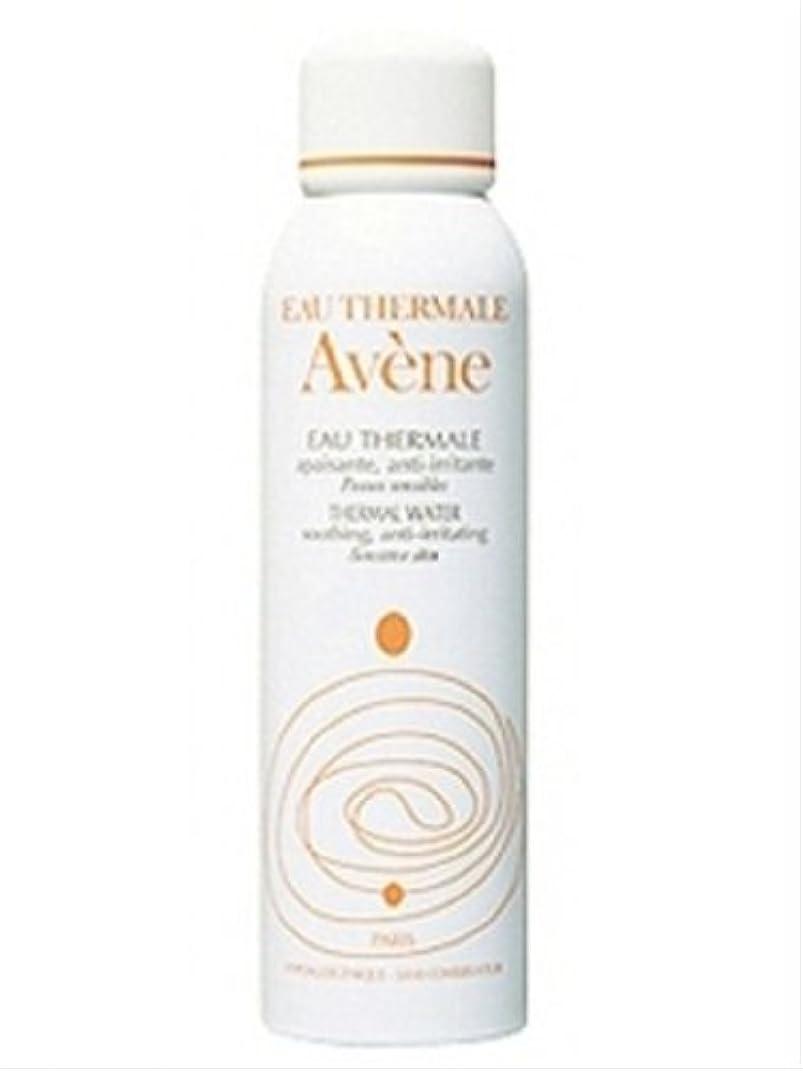 ネイティブ付属品ヨーロッパAvene(アベンヌ) アベンヌ ウォーター 50ml ?エアゾール? 化粧水 内容量 50ml (1017195)