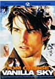 バニラ・スカイ [DVD]