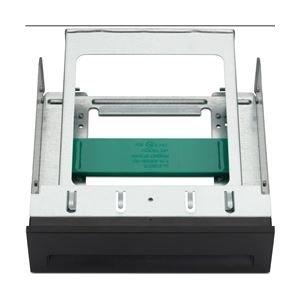 HP(Inc.) NQ099AA ハードディスクドライブ ブ...
