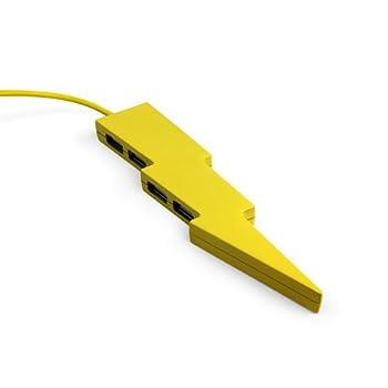 USB bolt hub USB ボルト ハブ