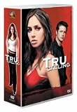 トゥルー・コーリング DVD-BOX 画像
