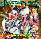 Barnyard Beat
