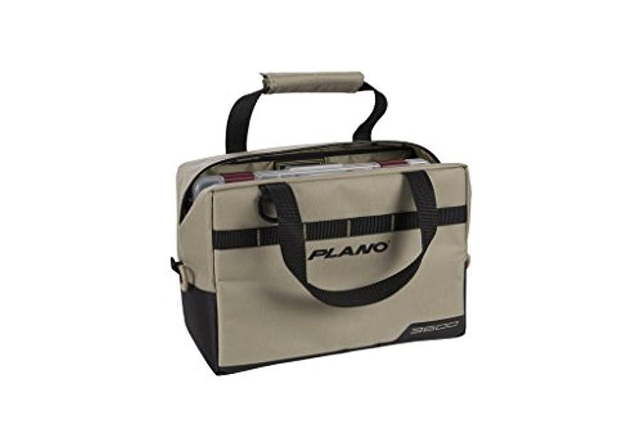 アラブ人母性なのでPlano PLAB36131 3600 Size Speedbag, Tan