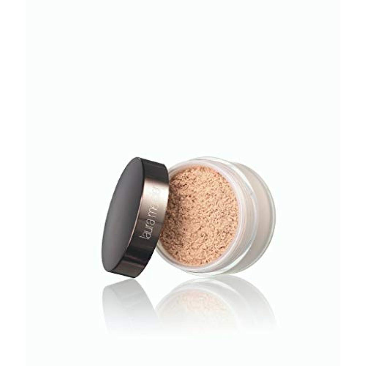 章復活インデックスローラメルシエ トランスルーセント グロー ルース セッティング パウダー Laura Mercier Translucent Glow Loose Setting Powder