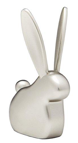 umbra ANIGRAM RING HOLDER(アニグラム リングホルダー) バニー ニッケル 8299118-153