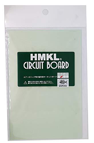 HMKL(ハンクル) サーキットボード 0.8mm
