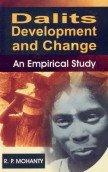 Dalits Development and Change