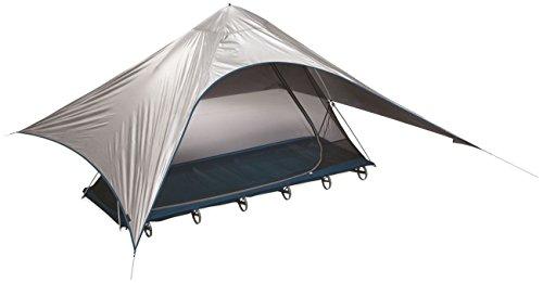 THERMAREST(サーマレスト) テント ラグジュアリーライトコット サンシールド 30796 【日本正規品】