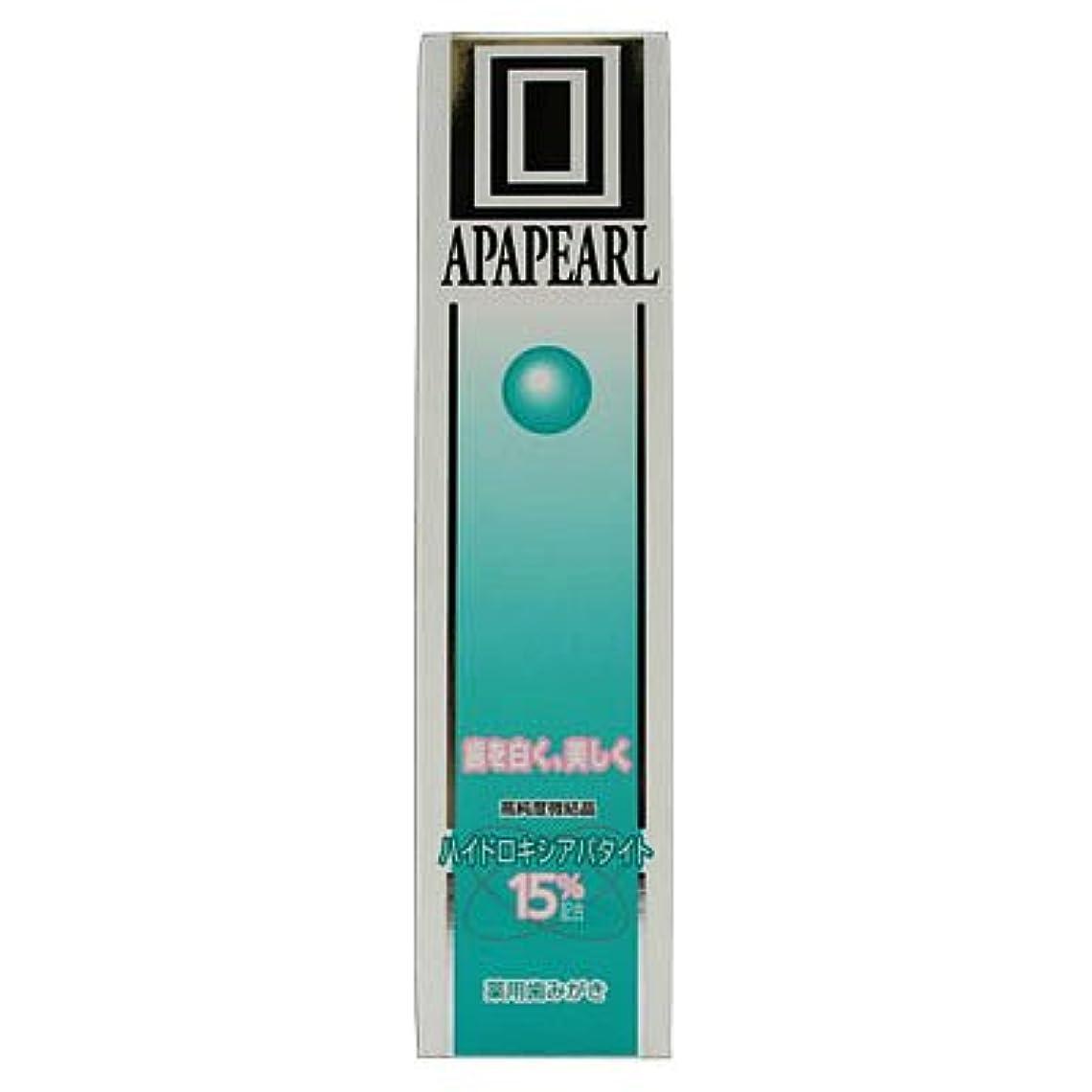 袋靄リンクアパパールA 120g