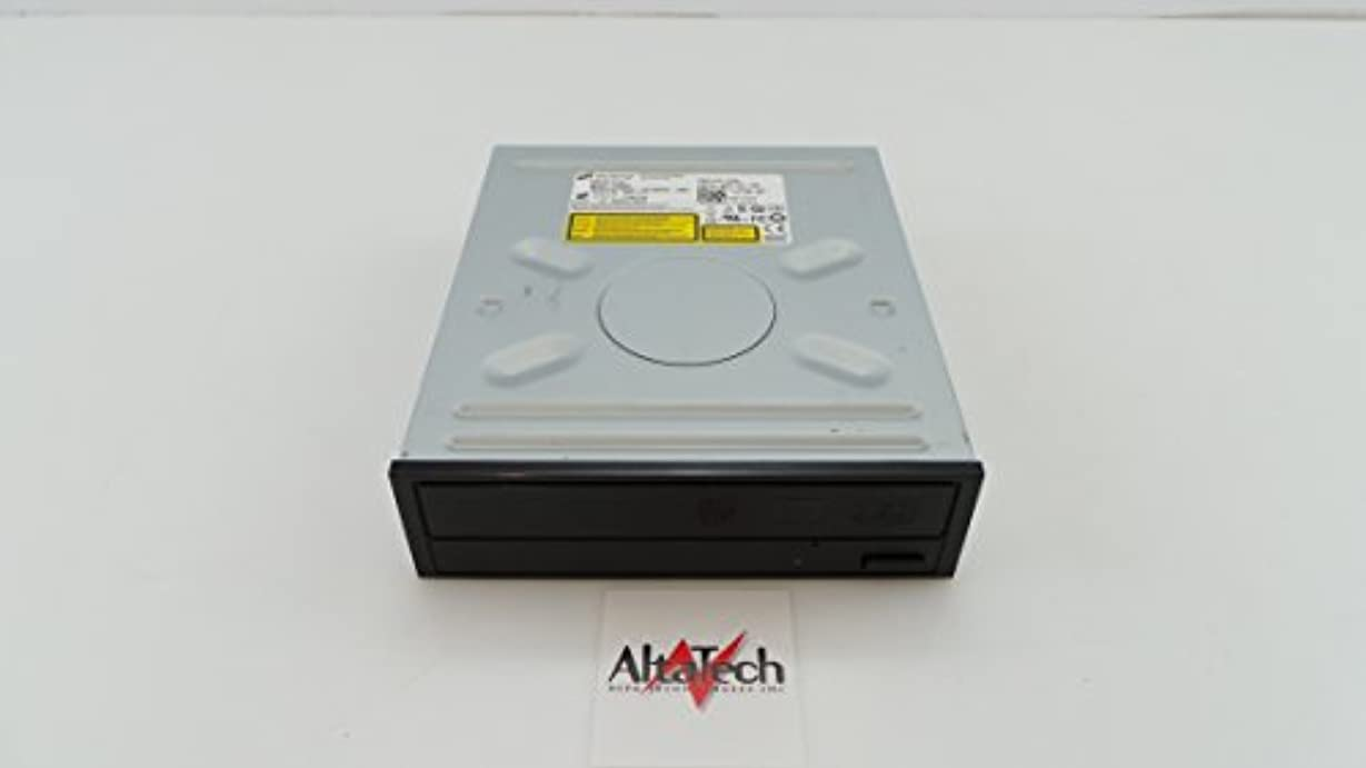 私浸漬カップルDell DVD - RWドライブブラックm4 m08 gh50 N Precision t3400 t3500 t1500 t5500 t7500
