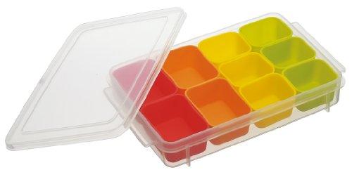 オクラの冷凍保存方法と注意点|冷凍オクラのレシピ6選