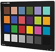 【国内正規代理店品】X-rite エックスライト ColorChecker Classic XL MSCCC-XL