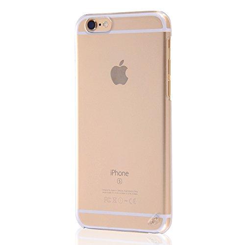 レイ・アウト iPhone6/iPhone6s ケース ハー...
