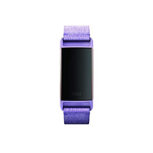 Fitbit フィットビット フィットネストラッカー Charge3
