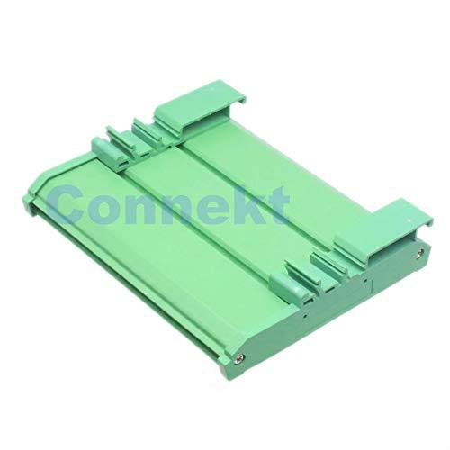 フィジェットフィジェットフィジェットマウントサポートエンクロージャキャリアハウジングPCB, 300mm, huweiUSW-SOMU-104-A067916192