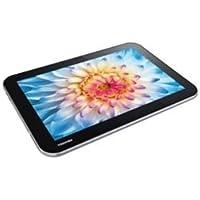 東芝 REGZA Tablet AT503/38J PA50338JNAS