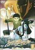 ツバサ・クロニクルのアニメ画像