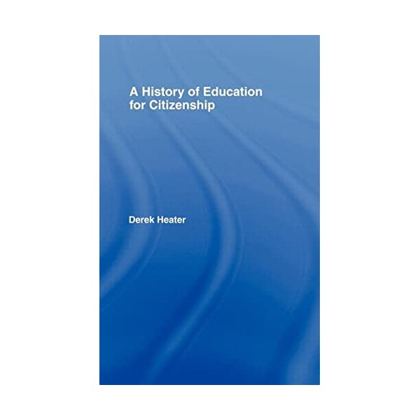 A History of Education f...の商品画像