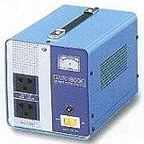 スワロー電機 AVR-2000E