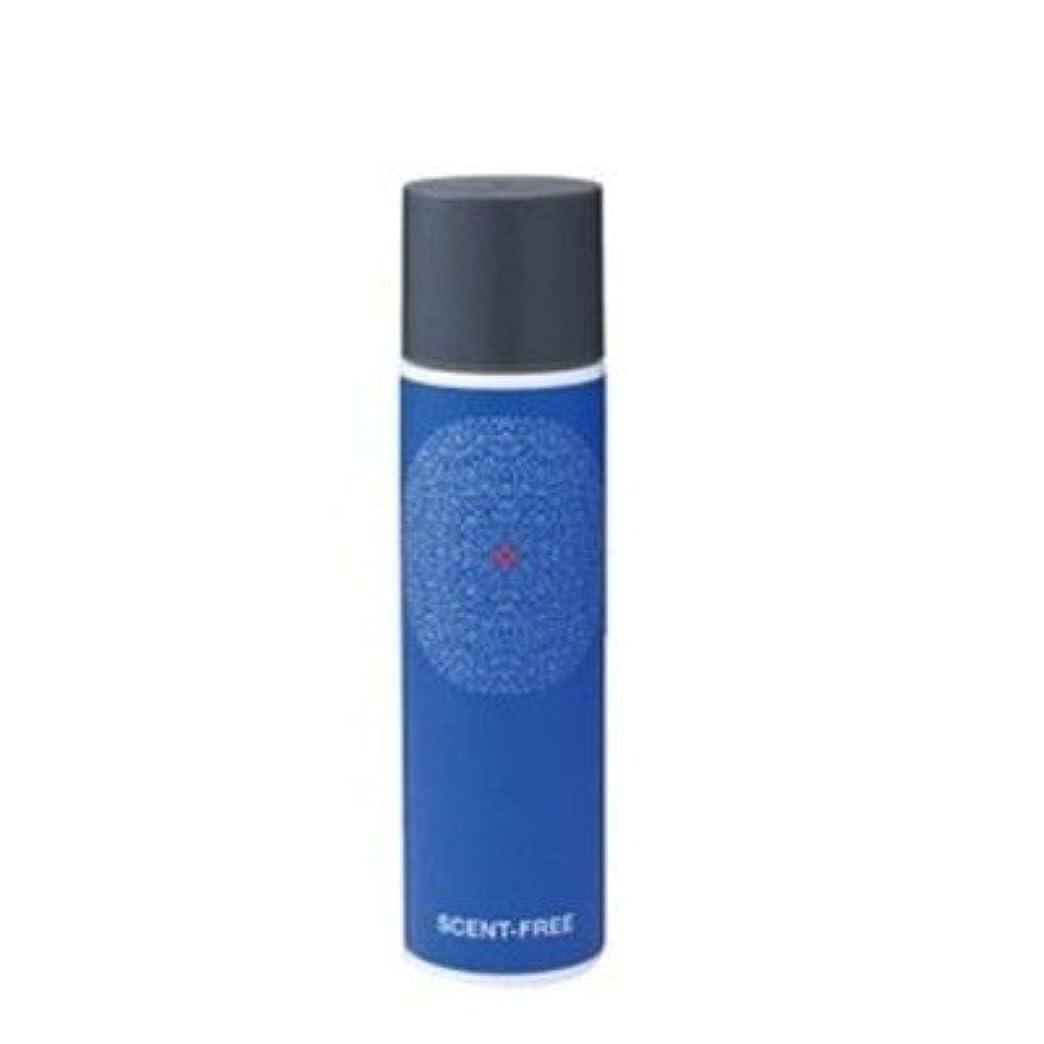 微視的公平報いるマジックボール専用ソリューション/空気洗浄専用液 〔125ml/セントフリー〕[通販用梱包品]