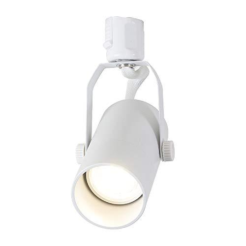 ダクトレール用 スポットライト E11 LED電球付き