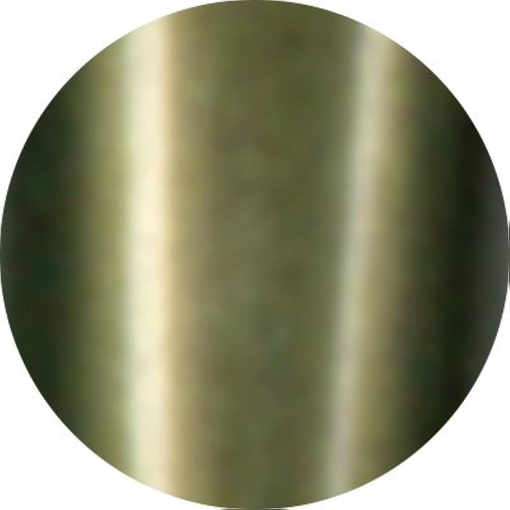 干渉ジョージバーナード傾いたJewelry jel(ジュエリージェル) カラージェル 5ml<BR>メタリック MT032