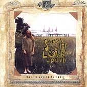 Songs of Life, Love & Liquid