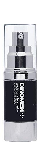 DiNOMEN アイゾーンエッセンス 25g 目元専用美容液 男性化粧品