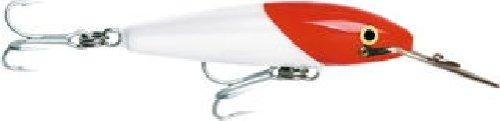 ラパラ(Rapala) カウントダウン マグナム 11cm 24g レッドヘッド COUNT DOWN MAGNUM CD11MAG-RH