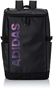 [adidas(アディダス)] スクエアリュック フォーゲル限定 30L 67092