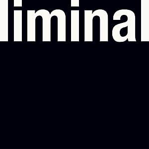 liminal(初回限定盤)(DVD付) / 砂原良徳