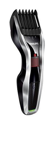 フィリップス 電動バリカン ヘアーカッター 充電・交流式 (1mm単位、23段階長さ調節) HC5440/15