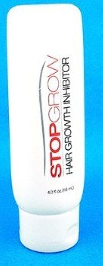ケージ夫婦浪費アメリカ発⇒肌に優しい 科学成分を一切使用しない脱毛 (1本, クリーム(113ml)海外直送品