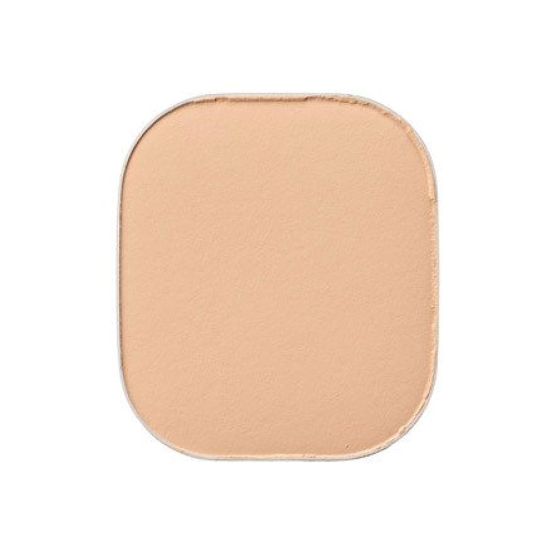 記憶に残る留め金食器棚トワニー フロスティホワイト パクト(レフィル) ソフトオークル-C(10g)