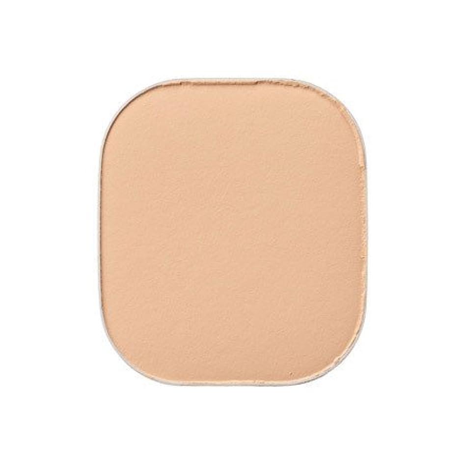 ミニチュア早める洗剤トワニー フロスティホワイト パクト(レフィル) ソフトオークル-C(10g)