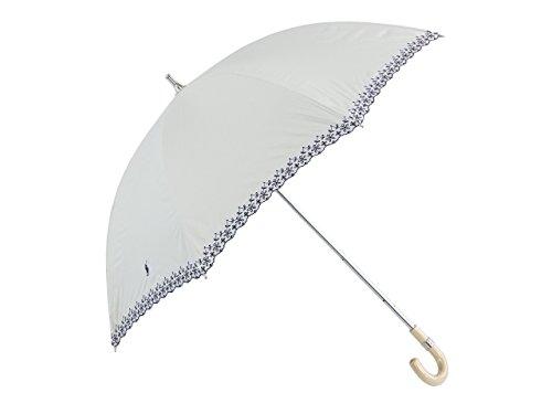(ラルフローレン) RALPH LAUREN 晴雨兼用傘 RL0246-01