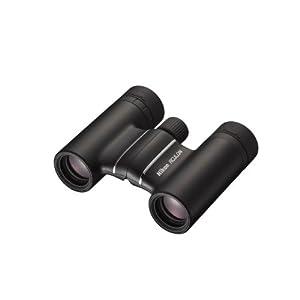 Nikon 双眼鏡 アキュロンT01 10x2...の関連商品2