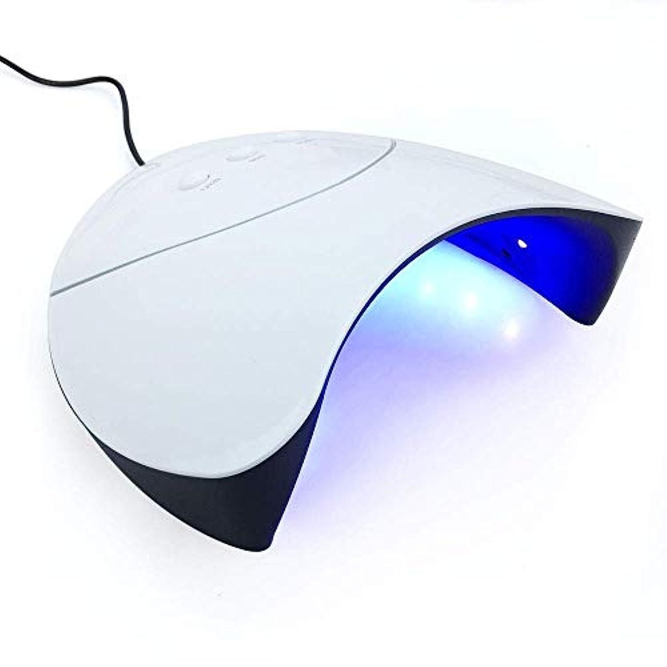 窓手足長方形ネイルドライヤー太陽z3ネイルドライヤー用ゲルポリッシュ36ワットuvランプ用ネイルledランプ硬化ライトネイルアート工作機械110ボルト - 240ボルト