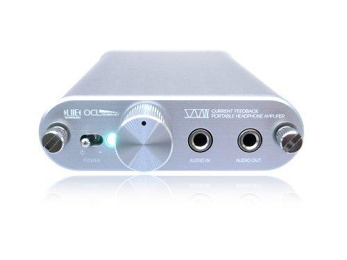 AD00032 ビット トレード ワン  分類 ヘッドホンアンプ DAC