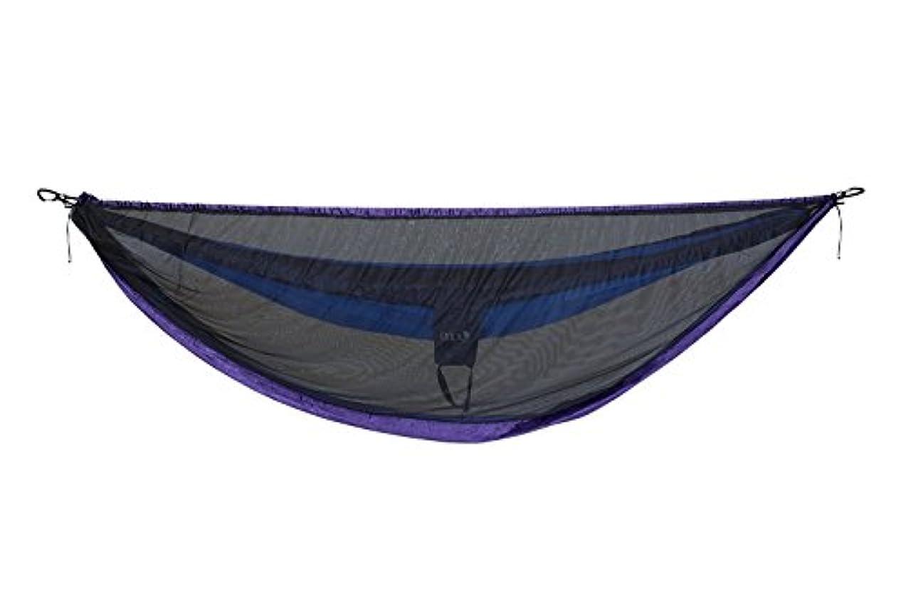 まだ新着溶岩(イノー)eno Guardian SL Bug Net Purple BL004