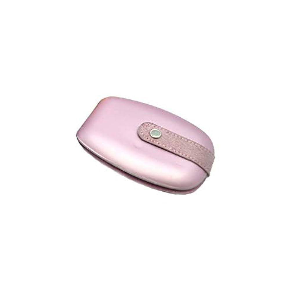 一致する材料引き金爪切り ペディキュアマニキュアセットネイルケアはさみ旅行セットネイルツール ネイル (Color : C)