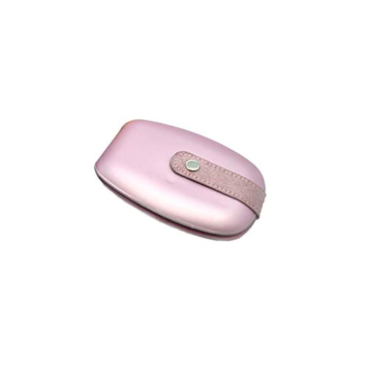 ステープルウッズぬいぐるみペディキュアマニキュアセットネイルケアはさみ旅行セットネイルツール (Color : C)