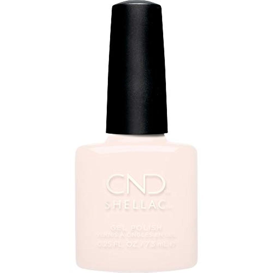地域の属する止まるCND(シーエヌディー) CND シェラック カラーコート 284 7.3mL UV/LED対応 ジェルネイル